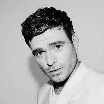 Richard Madden News - Your source about everything on ...